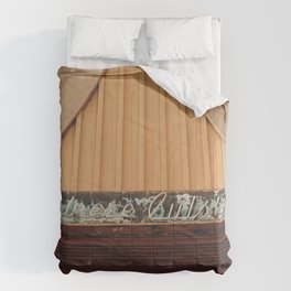 chinese cuisine Comforters