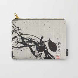 Nature20131214-123# Carry-All Pouch