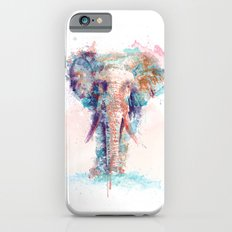 Elephant Slim Case iPhone 6