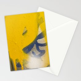 Philly.Graffiti.13 Stationery Cards
