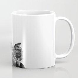dark side of tyler Coffee Mug