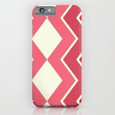 1. iPhone 6s Slim Case