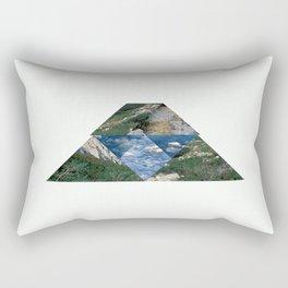 RIVER HILL Rectangular Pillow