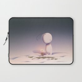 Sup Laptop Sleeve