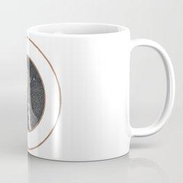 Altair & Vega Coffee Mug