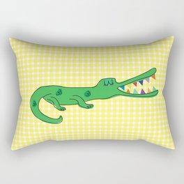 Cocó Rectangular Pillow