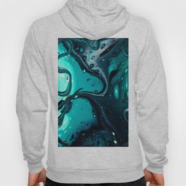 Sea Torch Hoody