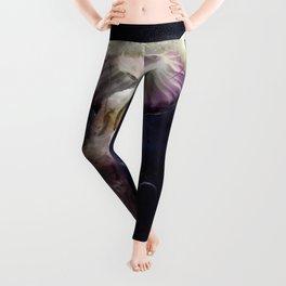 Cosmic Anomaly Leggings