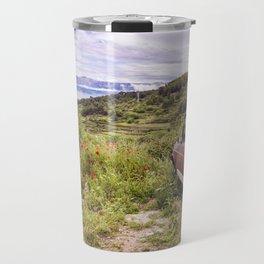 Hvar Travel Mug