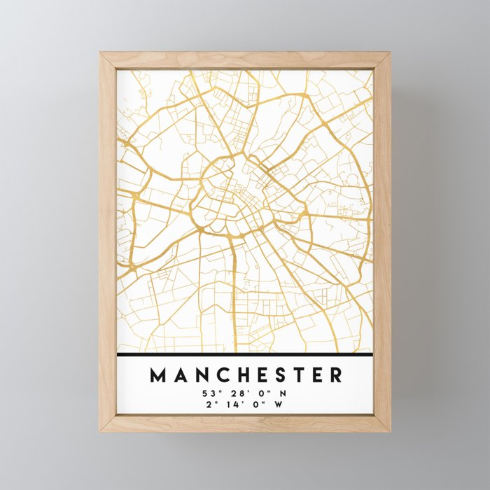 Manchester England Map on greater manchester map, newcastle england map, glossop england map, birmingham map, colchester england map, glasgow england map, old trafford, barcelona map, moorland england map, cheshire england map, north east england map, swindon england map, san diego map, lancashire england map, liverpool england map, united kingdom map, n manchester indiana map, albany england map, middlesex university england map, cambridge england map, newcastle upon tyne, london map,