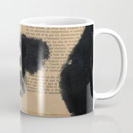 Tinibiblu Coffee Mug