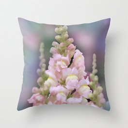 the beauty of a summerday -28 - Throw Pillow