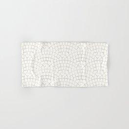 MOSAIC RUSTIC Hand & Bath Towel