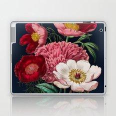 Flower garden III Laptop & iPad Skin