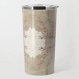 Tranquil Travel Mug