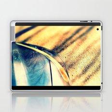 Toy Car Laptop & iPad Skin