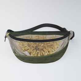 Peaking Lilly Fanny Pack