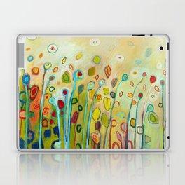 Within Laptop & iPad Skin