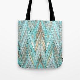 Wood Texture 1 Tote Bag