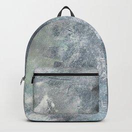 Water Beach Backpack