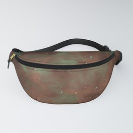 LOVELESS Fanny Pack