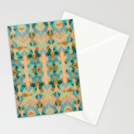 4417 Stationery Cards