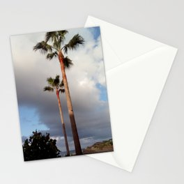 one view of Tenerife Stationery Cards
