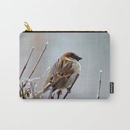 Sparrow Carry-All Pouch