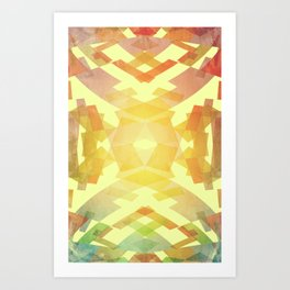 IMG-013115 Art Print