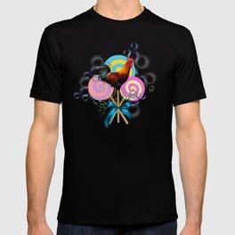 Cock Sucker T-shirt