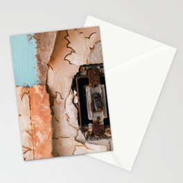 Peelings # 20 Stationery Cards