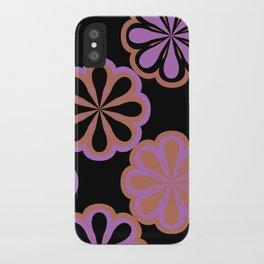 very now 1 iPhone Case