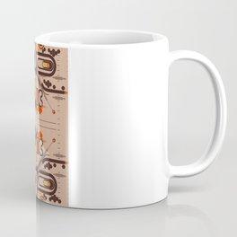 The Blow up Coffee Mug