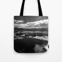 Nothern 41 Tote Bag