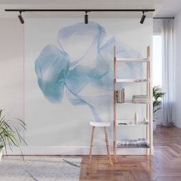 Abstract forms 28 Wall Mural
