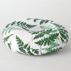 Botanical Bliss #society6 #decor #buyart Floor Pillow