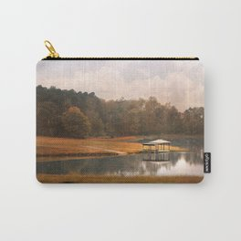 Water Gazebo Carry-All Pouch