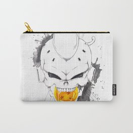 Death Crew - Kid Buu Carry-All Pouch