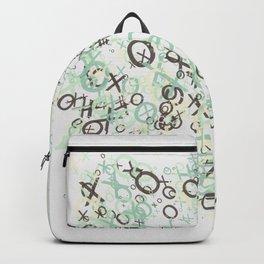xoxoxo Backpack