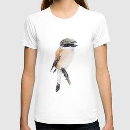 Mr. Shrike T-shirt