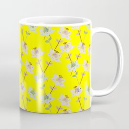 Geolwe Coffee Mug