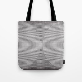 So Very Close, and That's Okay Tote Bag