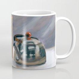 Tea Time DP170331a-14 Coffee Mug