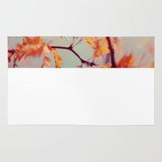 Autumn #2 Rug