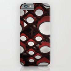Light the Drums Slim Case iPhone 6s