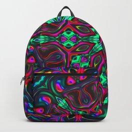 Uranium Undulate Backpack