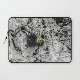 Life Will Find A Way Laptop Sleeve