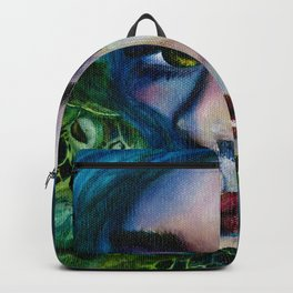 Kaua Backpack