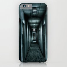 Hallway Slim Case iPhone 6s