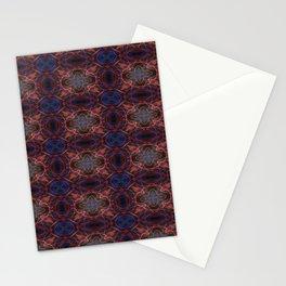Parasitic Purgatory Pattern 1 Stationery Cards